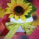 130x130 sq 1203794718988 sunflower1
