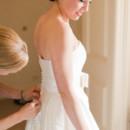 130x130 sq 1427927635362 jake and lindsay wedding katelyn s favorites 0046