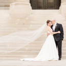 130x130 sq 1427927655725 jake and lindsay wedding katelyn s favorites 0076
