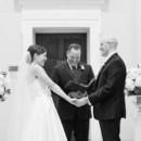 130x130 sq 1427927678072 jake and lindsay wedding katelyn s favorites 0111