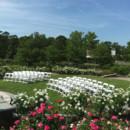 130x130 sq 1456608263223 rose garden lawn