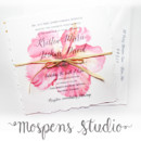 130x130 sq 1393019176987 mospens studio logo pi