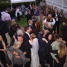 220x220 sq 1200543778294 jeffsbirthday2006weddingpics009