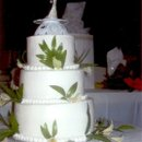 130x130 sq 1199888108783 whitecake