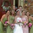 130x130 sq 1190340666328 greatbridesmaids@thecedarsfrtdoor(2)