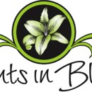 130x130 sq 1373989110196 copy of events in bloom logo jpeg