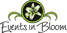220x220 1373989110196 copy of events in bloom logo jpeg