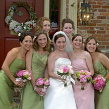 220x220 sq 1190340666328 greatbridesmaids%40thecedarsfrtdoor(2)