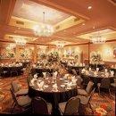 130x130 sq 1190422581625 ballroom elegant