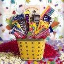 130x130 sq 1190423251500 gift baskets sweet nostalgia sn322
