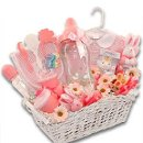 130x130 sq 1190517175015 baby gift baskets babies play time