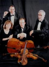 Campanella Ensemble