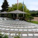 130x130 sq 1446045829057 outdoor patio ceremony set up