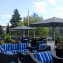 130x130 sq 1446045957638 outdoor patiobridge view