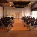 130x130 sq 1446046025823 glenrose ceremony