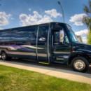 130x130 sq 1415817560206 black coach sm 3