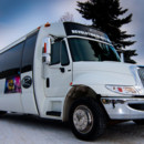 130x130 sq 1415817562790 bus