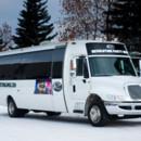 130x130 sq 1415817565412 bus 4