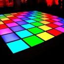130x130 sq 1415818010592 led dancefloor