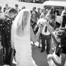 130x130 sq 1415818256820 revolution entertainment wedding photography1