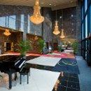 130x130 sq 1345576043760 lobbya