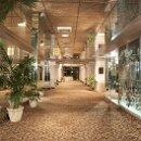 130x130 sq 1345576276057 lobbyhallway
