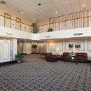 130x130 sq 1345581635680 lobbya
