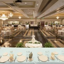 220x220 sq 1345573459289 weddingreception2rooma