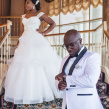 220x220 sq 1479930819256 nike moyo wedding 89