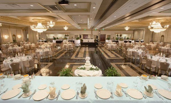 600x600 1345573459289 weddingreception2rooma
