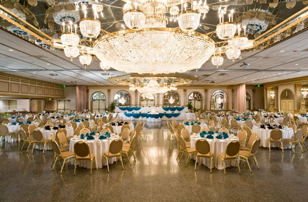 600x600 1345576888632 weddingreception2roomsidesetb
