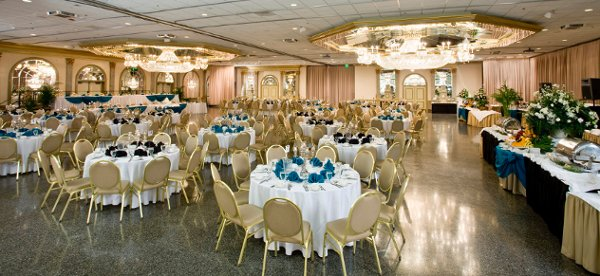 600x600 1345576944336 weddingreception2roomsidesetd