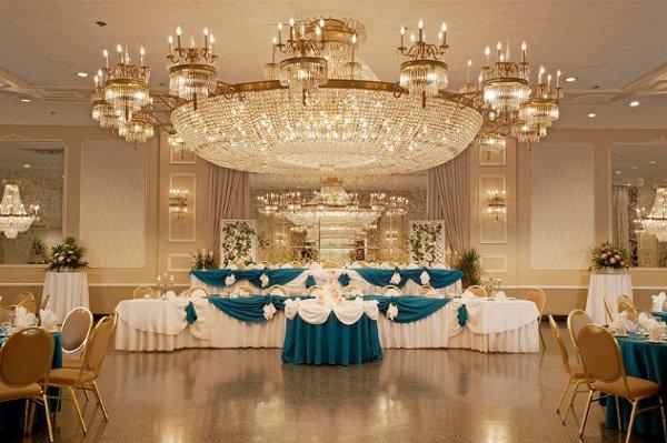600x600 1345581505157 weddingreceptiongrandballroomc