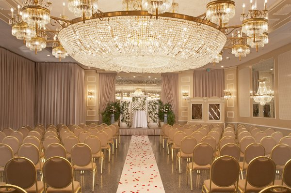 600x600 1345581578017 weddingceremonycameliaroom