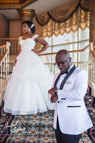 600x600 1479930819256 nike moyo wedding 89