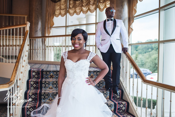 600x600 1479930827662 nike moyo wedding 88