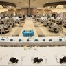 96x96 sq 1345571980592 weddingreception2rooma