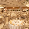 96x96 sq 1345572100666 weddingreception2roomsideseta