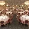 96x96 sq 1345572980526 weddingreception2roomsidesetc