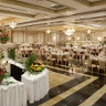 96x96 sq 1345573525037 weddingreception2roomsideseta