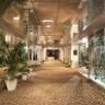 96x96 sq 1345576276057 lobbyhallway