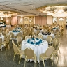 96x96 sq 1345576944336 weddingreception2roomsidesetd