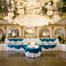 96x96 sq 1345576968098 weddingreception2roomsidesete