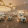 96x96 sq 1345581458332 weddingreceptiongrandballroomb