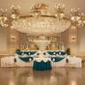96x96 sq 1345581505157 weddingreceptiongrandballroomc