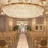 96x96 sq 1345581578017 weddingceremonycameliaroom