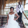 96x96 sq 1479930827662 nike moyo wedding 88