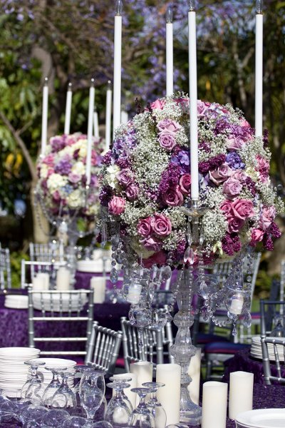 Fair Wedding  David on Lori S Flowers Weddings And Special Events   Canoga Park  Ca