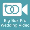 130x130 sq 1421896781602 bigboxproweddingvideologosquare