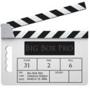 130x130 sq 1421897601183 big box pro wedding video corpus christi tx